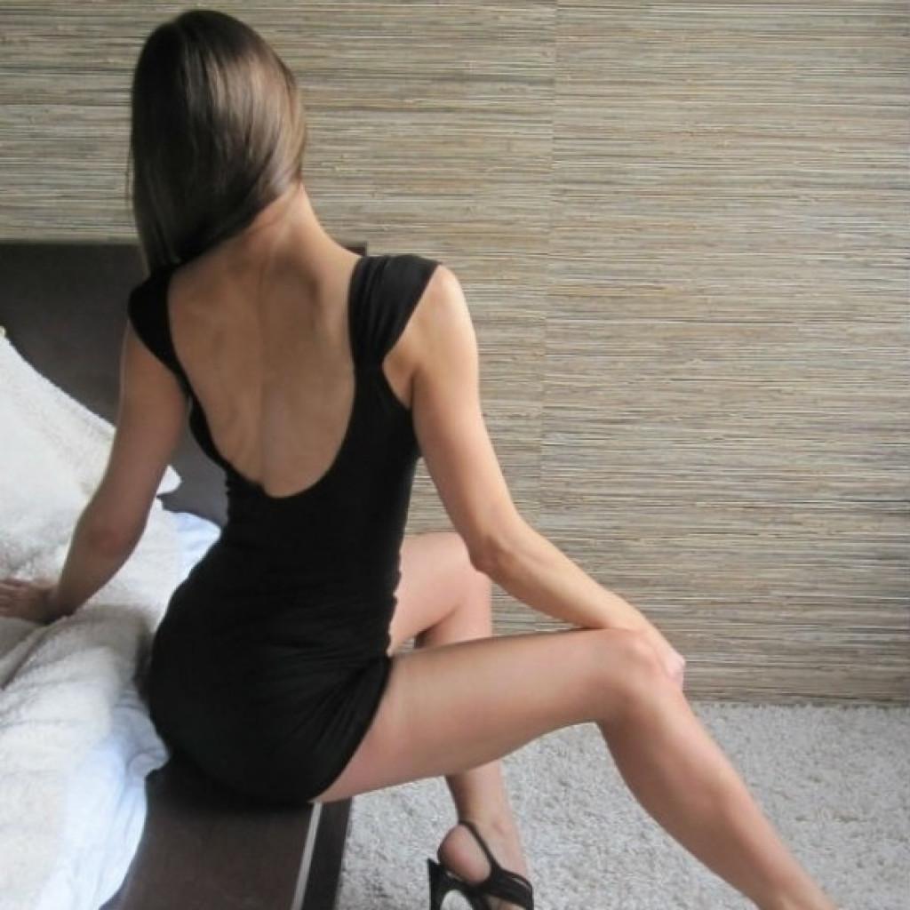 проститутки бдсм пятигорск